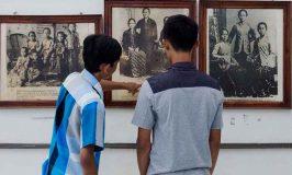 Menggali Inspirasi dari Museum Kartini