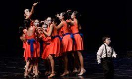 Nyanyian Tanpa Suara dari Yogyakarta