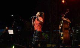 Katakan dengan Malang Jazz Festival 2016