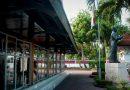 Jejak Kebangkitan Bangsa di Gedung Nasional Indonesia