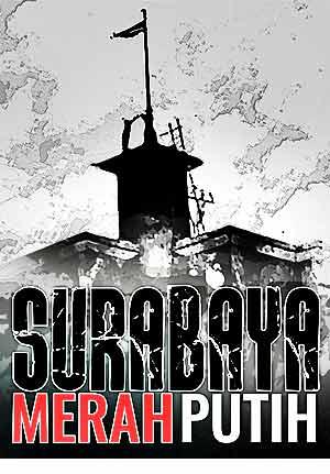 banner-surabaya