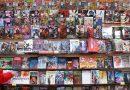 Komik, Tradisi Bercerita Khas Indonesia