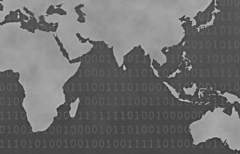 Usai Merek Nomor Satu di Indonesia, Telkom Tembus Global 500 2017