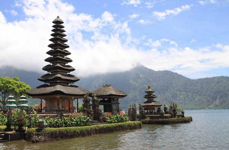 Pariwisata ASEAN Maju Pesat, Indonesia Perlu Tingkatkan Kualitas SDM