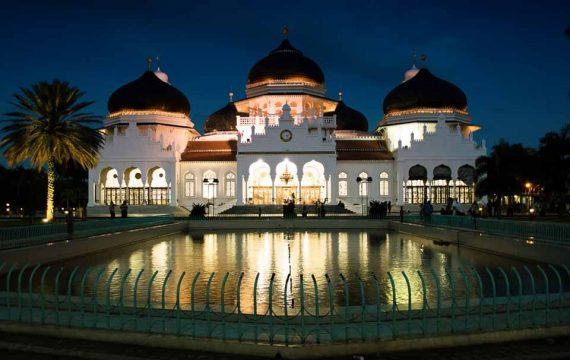 Pekan Kebudayaan Aceh 2018, Aceh Hebat dengan Budaya Bersyariat