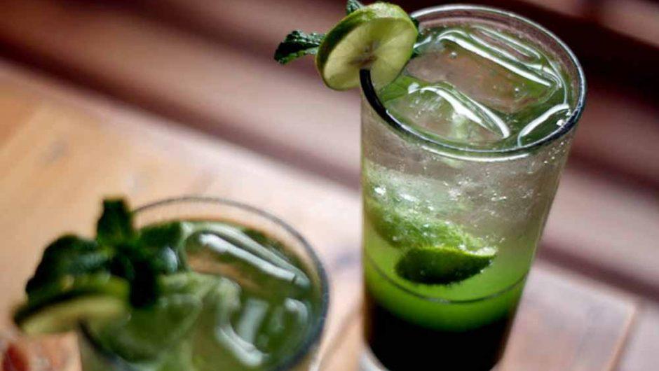 Loko Cafe, Hadirkan Icon Surabaya Lewat Cita Rasa