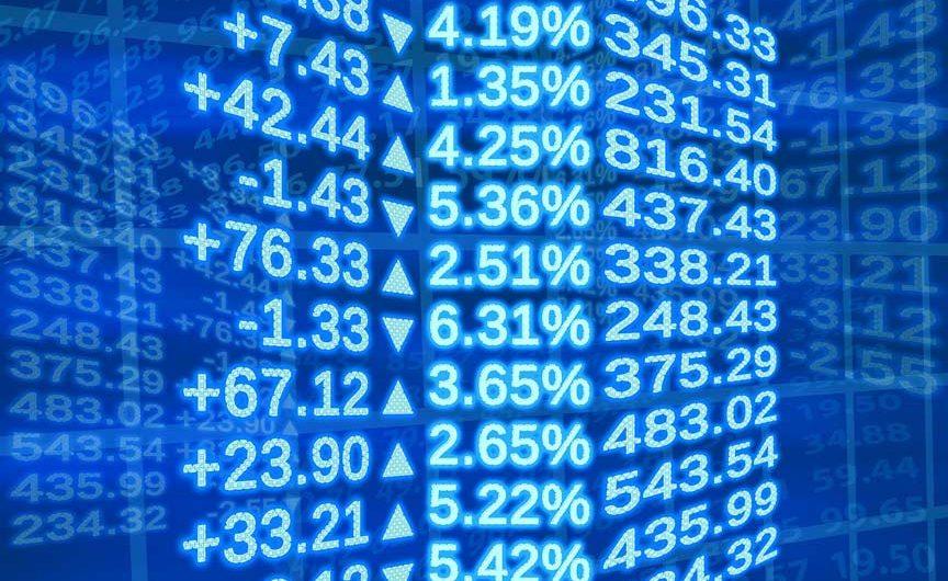 Neraca Perdagangan Akhir Tahun Defisit 0,23 M USD