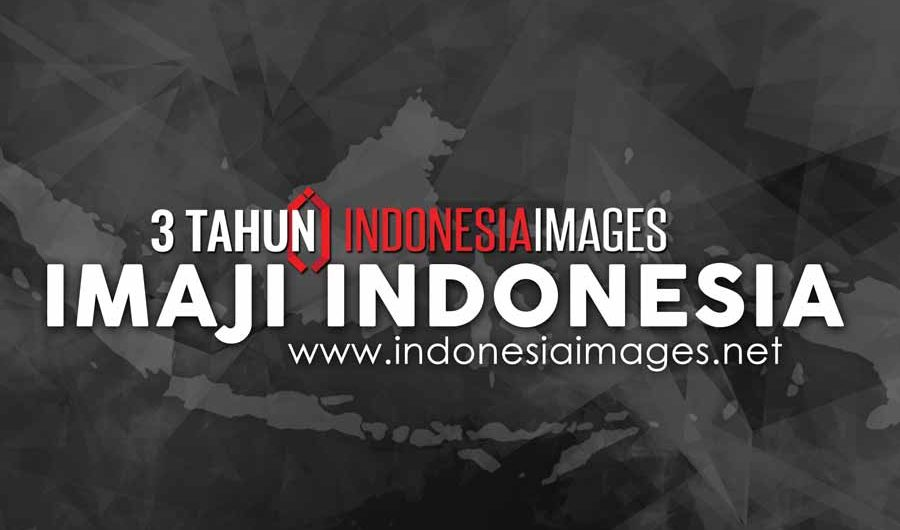 Kontes Foto 'Imaji Indonesia' di IndonesiaImages