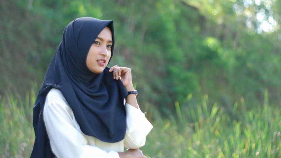 Santripreneur Wujudkan Ekonomi Berbasis Syariah