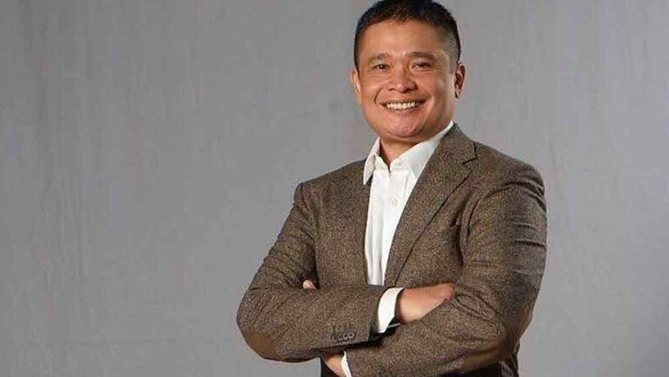 Kementerian BUMN tunjuk Dian Rachmawan jadi Dirut Pelindo 1