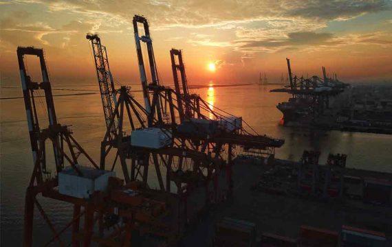 Januari hingga April, IPC Bukukan Pendapatan Rp 3,5 Triliun
