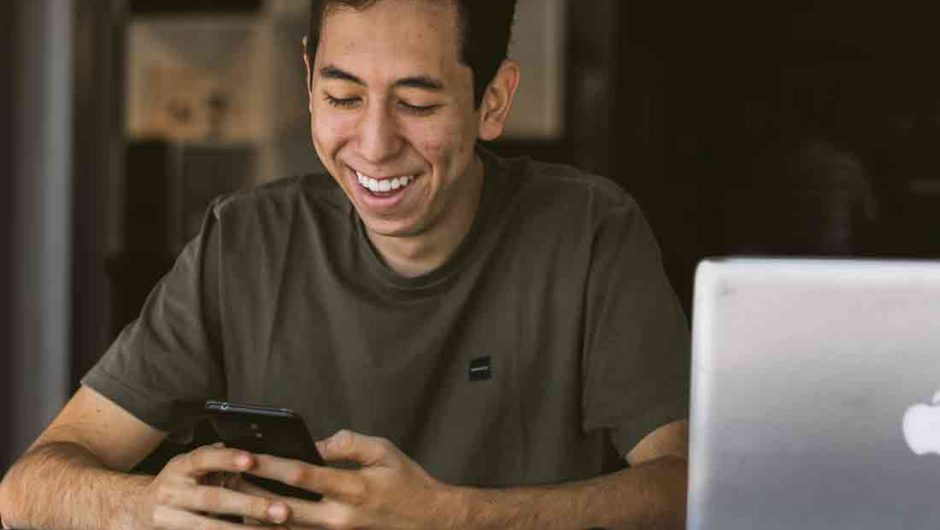 CIMB Niaga Ajak Masyarakat Berinvestasi ORI019 lewat OCTO Mobile