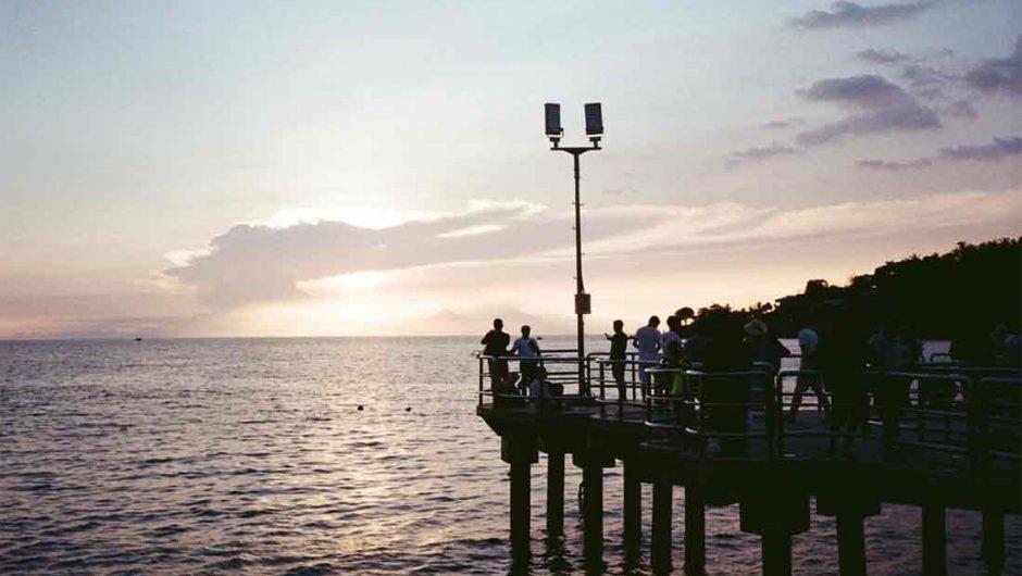 Dukung Pariwisata dan UMKM NTB, Kominfo Tambahkan 3 BTS dan 78 Titik Akses Internet
