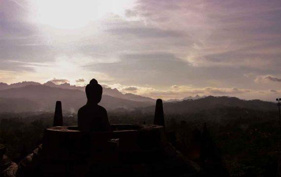 Teknologi Digitalisasi Candi Borobudur, Aspek Pendekatan Digital Humanities
