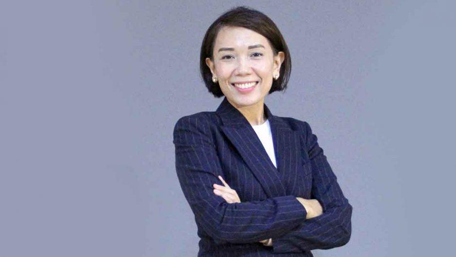 Indosat Ooredoo Raih Penghargaan di Ajang 12th IICD Corporate Governance Award