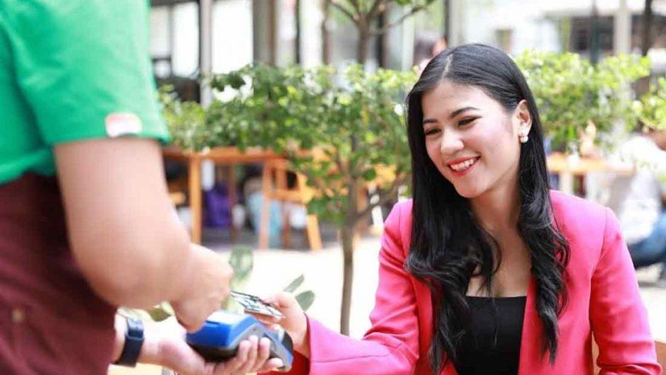 Luncurkan Solusi Keuangan Cerdas, Maybank Indonesia jawab Aspirasi Urban Millenials